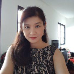 Elaine Chiew