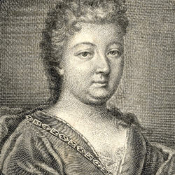 Countess d'Aulnoy