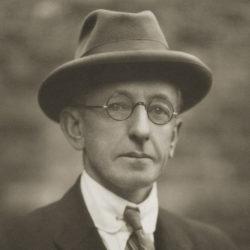 C.J. Denis
