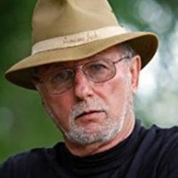 Roger Dean Kiser