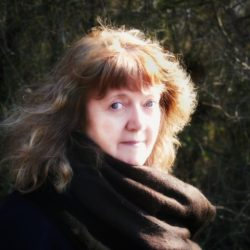 Maria C McCarthy